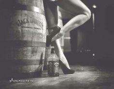 Jack N Heels