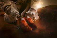 huge discount 05ae8 4a712 Nike Air Max 90 Mars Landing CD0920-600 5 Mars Landing, Air Max 90