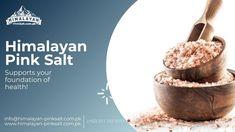 Himalayan Salt Bath, Bath Salts, Pain Relief, Muscles, Minerals, Blood, Website, Bath Scrub, Muscle