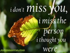 images, picture on love break up quotes facebook