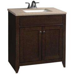 22 best bathroom remodel images bathroom remodeling bathroom rh pinterest com