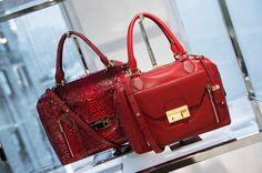 Michael Kors Bag Fever