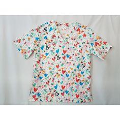 Bluza de dama -IMPRIMATE -COD.01