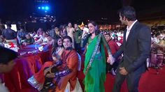 Sanaya Irani & Barun Sobti #ipkknd (Arnav & Khushi, favorite Tv Jodi Star Parivaar)