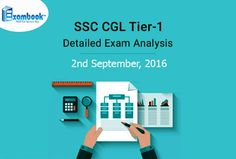 SSC-CGL-Tier-1-Exam-Analysis-2-september-2016