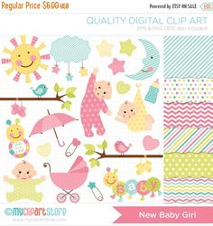 b90d5a676d39 24 Best Baby - Mixed Sets images