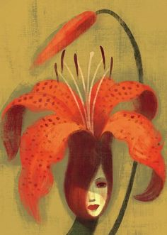 Anna and Elena Balbusso, Italian illustrators