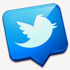 Savage Roads: Optimizing your Twitter page for maximum results!