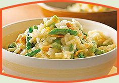 Nature's Earthly Choice - Wheat Berries Recipes