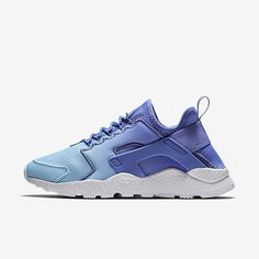 a881a9a7c186c 59 best Cool kicks images on Pinterest in 2018   Kicks, Shoe and Tennis