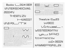 """bureauborsche: """"#bureauborsche http://ift.tt/2lDrdbd """""""