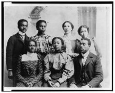New Course from The National Institute for Genealogical Studies Announced: Research African American Ancestors. Register at our website: http://www.genealogicalstudies.com/eng/courses.asp?courseID=529 #genealogy #familyhistory #education