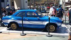 Ford escort Fast 6 Ford Escort, Wrx, Old School, Classic Cars, Vehicles, Vintage Classic Cars, Car, Classic Trucks, Vehicle