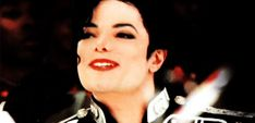 ¡Por fin sabemos LA VERDAD sobre la MUERTE de Michael Jackson! - Para Los Curiosos