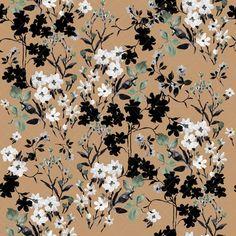 Textile Prints, Textile Patterns, Textile Design, Print Patterns, Stationery Items, Stationery Paper, Pattern Design, Print Design, Bloom Blossom