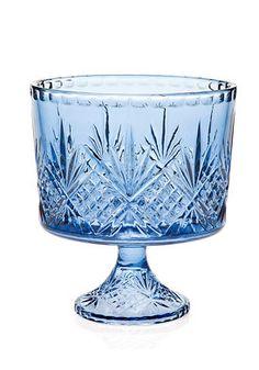 godinger silver dublin crystal 3tier step design server bridal shower u0026 wedding gifts pinterest