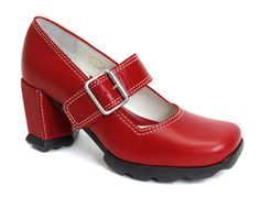 Fluevog Benatar vegan shoes - I have wide feet, not sure if they'd fit, but it might be worth a try.