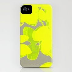 Joy iPhone Case by Garima Dhawan