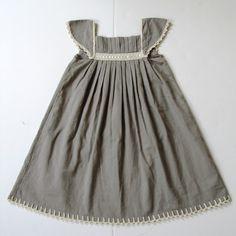 Aravore Party Dress