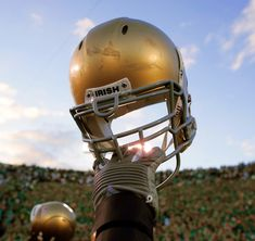 6b095c367 Football Ticket Information // Giving to Notre Dame // University of Notre  Dame