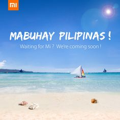 Xiaomi to enter in Philippines, Launch expected soon - Android Aces