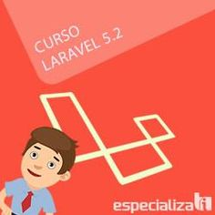 shoppingdosucesso  laravel