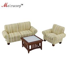 1/12 scale dollhouse miniature living room furniture Sofa... https://www.amazon.com/dp/B01N9K5B45/ref=cm_sw_r_pi_dp_x_InmWybNC8XY6D