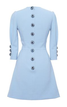https://assets11.modaoperandi.com/images/catalog/product/445893/2/medium_double-crepe-rose-sequin-embroidered-a-line-short-dress.jpg?v=1440091972