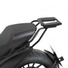#Aluracks ducati diavel nero Motocicli  ad Euro 190.00 in #Hepco becker #Store gt accessori moto gt