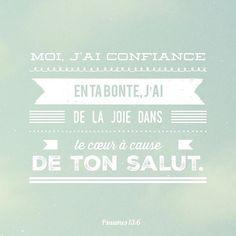 Quel chant résonne ce matin dans ton coeur pour louer ton #Sauveur? #versetdujour #goodmorning #bonnejournée #labible