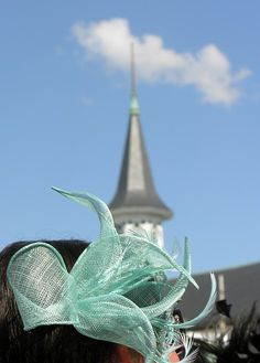 Kentucky Derby 2008