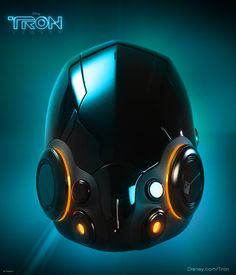 View topic - [OT] Tron - The Official Site