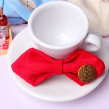 Like and Share if you want this  New Arrival Fashion Bowtie Boys Adjustable Self Tie Bow Ties Children Boy Ties Slim Shirt Accessories High Quality Banquet Tie     Tag a friend who would love this!     FREE Shipping Worldwide     #BabyandMother #BabyClothing #BabyCare #BabyAccessories    Buy one here---> http://www.alikidsstore.com/products/new-arrival-fashion-bowtie-boys-adjustable-self-tie-bow-ties-children-boy-ties-slim-shirt-accessories-high-quality-banquet-tie/