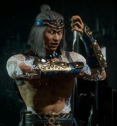 41 Best Liu Kang Images Liu Kang Mortal Kombat Video Game