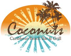 We had a blast in Jamaica oops it was really Lake of the Ozarks!  At  Coconuts Caribbean Beach Bar & Grill