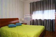 Apartamento - T2 - Venda - Oliveira do Douro, Vila Nova de Gaia - 124321025-5