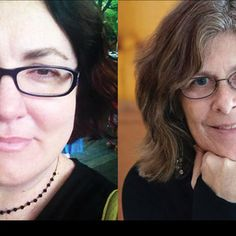 Will you please help my friends by sharing this? (As in Re-Pinning) Thanks! | Help @storybistro (Tea Silvestre Godfrey) and @fromloransheart (Loran Hills) attend Life is a Verb! by Laurie Nylund