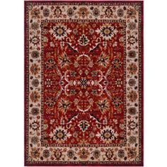 SRP-1005 - Surya | Rugs, Pillows, Wall Decor, Lighting, Accent Furniture, Throws, Bedding