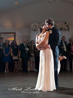 real winter wedding,  Antrim 1844 Country House Hotel Taneytown, Md
