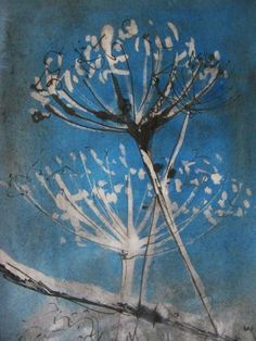JaneVille: Interviews as Inspiration ~ Cas Holmes Natural Form Artists, Natural Forms, Sketchbook Inspiration, Art Sketchbook, Cas Holmes, A Level Art, Textile Artists, Illustrations, Fabric Art