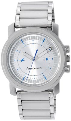 Best Watches for Men in 2017 in affirdable price range without compromising Style and comfort