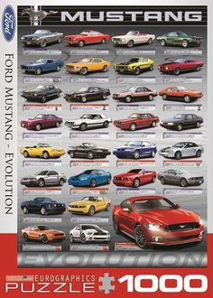 Cars Discover Ford Mustang Evolution Fridge Magnet Collectible Size x - Auto 2019 Shelby Mustang Ford Shelby Mustang Cars 2006 Mustang Car Ford Ford Gt Porsche Autos Ford Classic Cars Classic Mustang Shelby Mustang, Ford Shelby, Mustang Cars, 2006 Mustang, Ford Mustangs, Car Ford, Ford Trucks, Chevrolet Trucks, Ford Gt