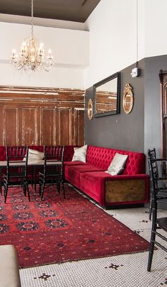 San Francisco Union Square Hotels Downtown| Mystic Hotel