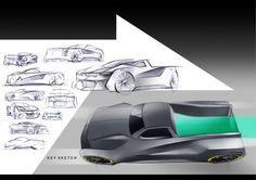 CDA Alumni Design Works: Nakashima Course: CDA Total Course Let's learn Car Design at CDA! : http://cardesignacademy.com/ #sketch #automotive #automotivedesign #instadaily #carstagram #instacars #cars #cargram #drawing #carsketch #copic #instadesign #car #productdesign #transportation #cardesigncommunity #carbodydesign #Nissan #Italdesign #ford #toyota #daihatsu #carstyling