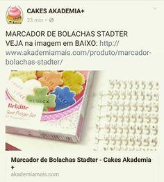 MARCADOR DE BOLACHAS STADTER VEJA na imagem em BAIXO: http://www.akademiamais.com/produto/marcador-bolachas-stadter/