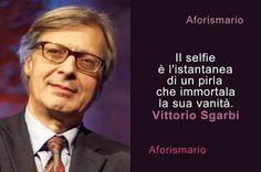 Aforismario®: Selfie - Aforismi, frasi e citazioni