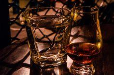 Whisky by Mathias Tapio on 500px