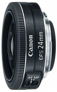 Canon EF-S 24 mm f/2.8 STM - 220volt.hu