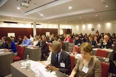 Conférence e-Santé 2015