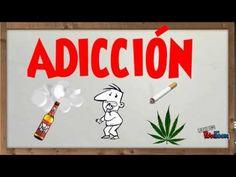 Los efectos del alcohol en jóvenes